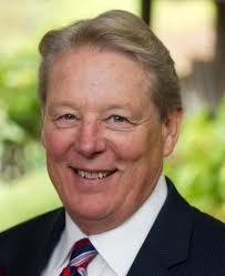 Senator Bill Monning