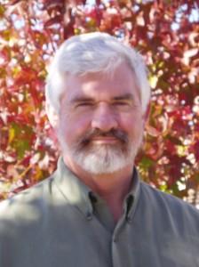 Gordon Mullin
