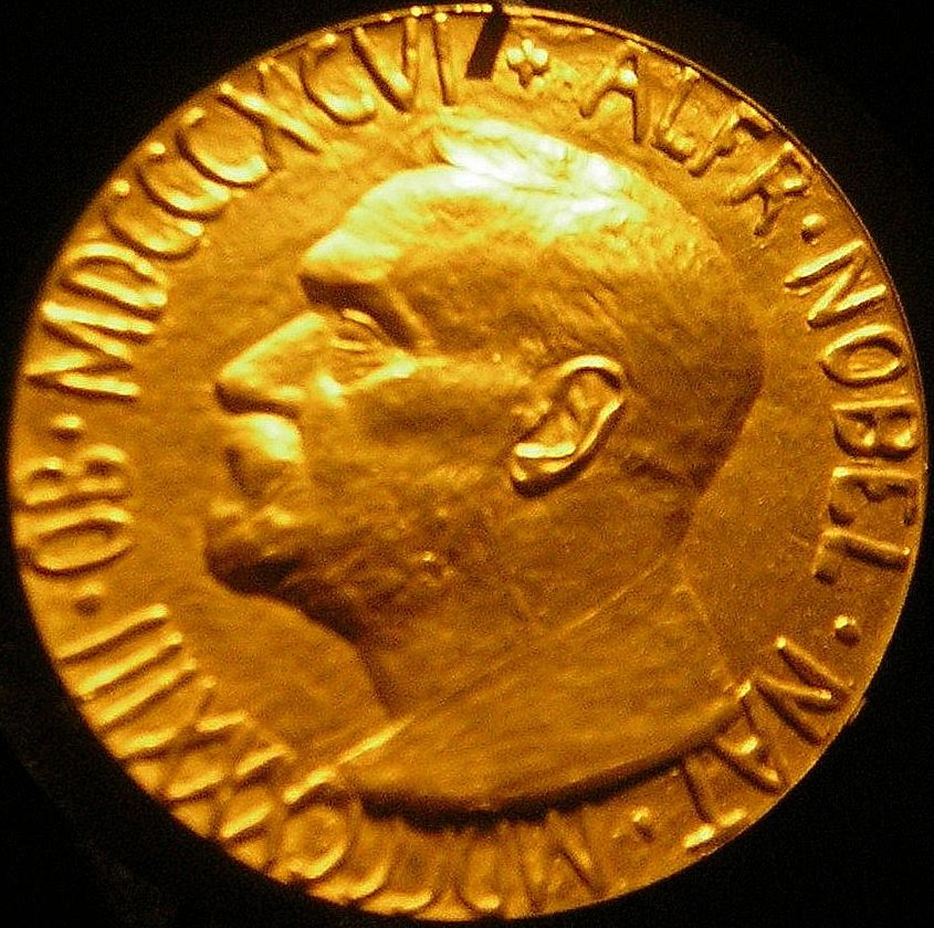 1933_Nobel_Peace_Prize_awarded_to_Norman_Angell