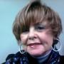Kathy Kivley