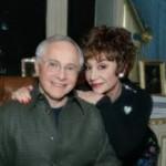 Stewart and Lynda Resnick
