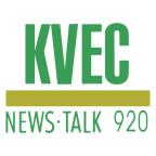 KVEC 2