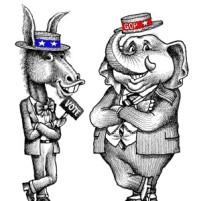 Republican-vs.-Democratic-jpg