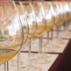 chardonnay-symposium-wine-glasses