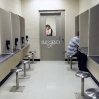 jail33