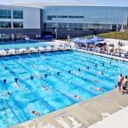 Cuesta pool