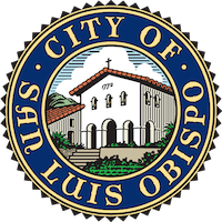 SLO_City_Emblem_fullcolor_neutralbkg