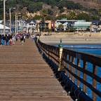 avila-beach-pier