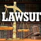 lawsuit 6