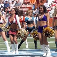 800px-Pro_Bowl_2006_cheerleaders