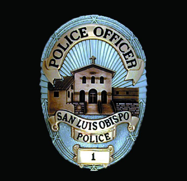 Part Time jobs hiring in San Luis Obispo, CA. Browse Part Time jobs and apply online. Search Part Time to find your next Part Time job in San Luis Obispo.