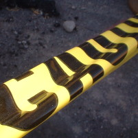 Caution_Tape
