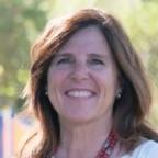 Supervisor Debbie Arnold