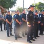 Grover Beach Police