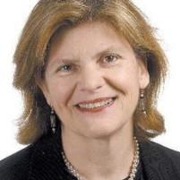 Sandra Duerr