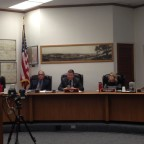 Arroyo Grande City Council