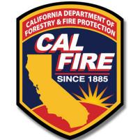 CAL_FIRE_twitter