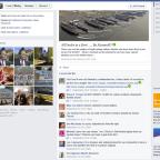 Facebook Tom O'Malley