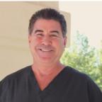 Dr. Bradley Kurgis