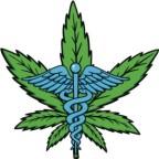Medical marijauna