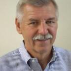 Matt Kokkonen
