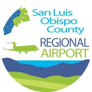 SLO Airport