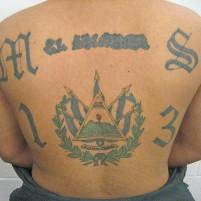 703px-MS-13_tattoo_2