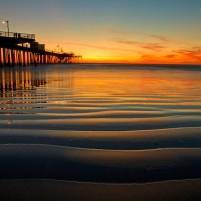 Pismo Beach Pier 1