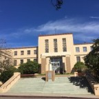 SLO County Courthouse
