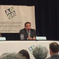 AG Forum