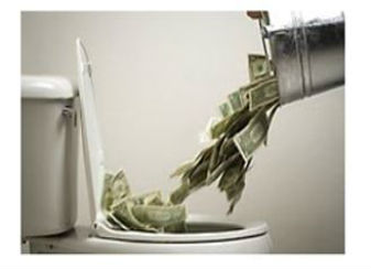Money-toilet.jpg?w=640