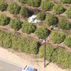 Small-plane-crash-kills-2-in-Ventura-County-Calif