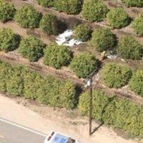 Small-plane-crash-kills-2-in-Ventura-County-Calif