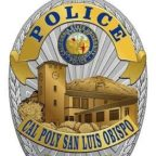 Cal Poly police