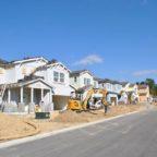 Oak Knoll Homes