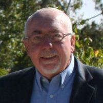 Ken Sage
