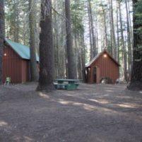 Camp Silver Lake