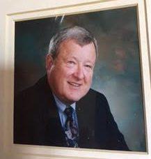 Jim Duenow