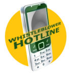 whistleblower_hotline