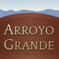 Arroyo Grande