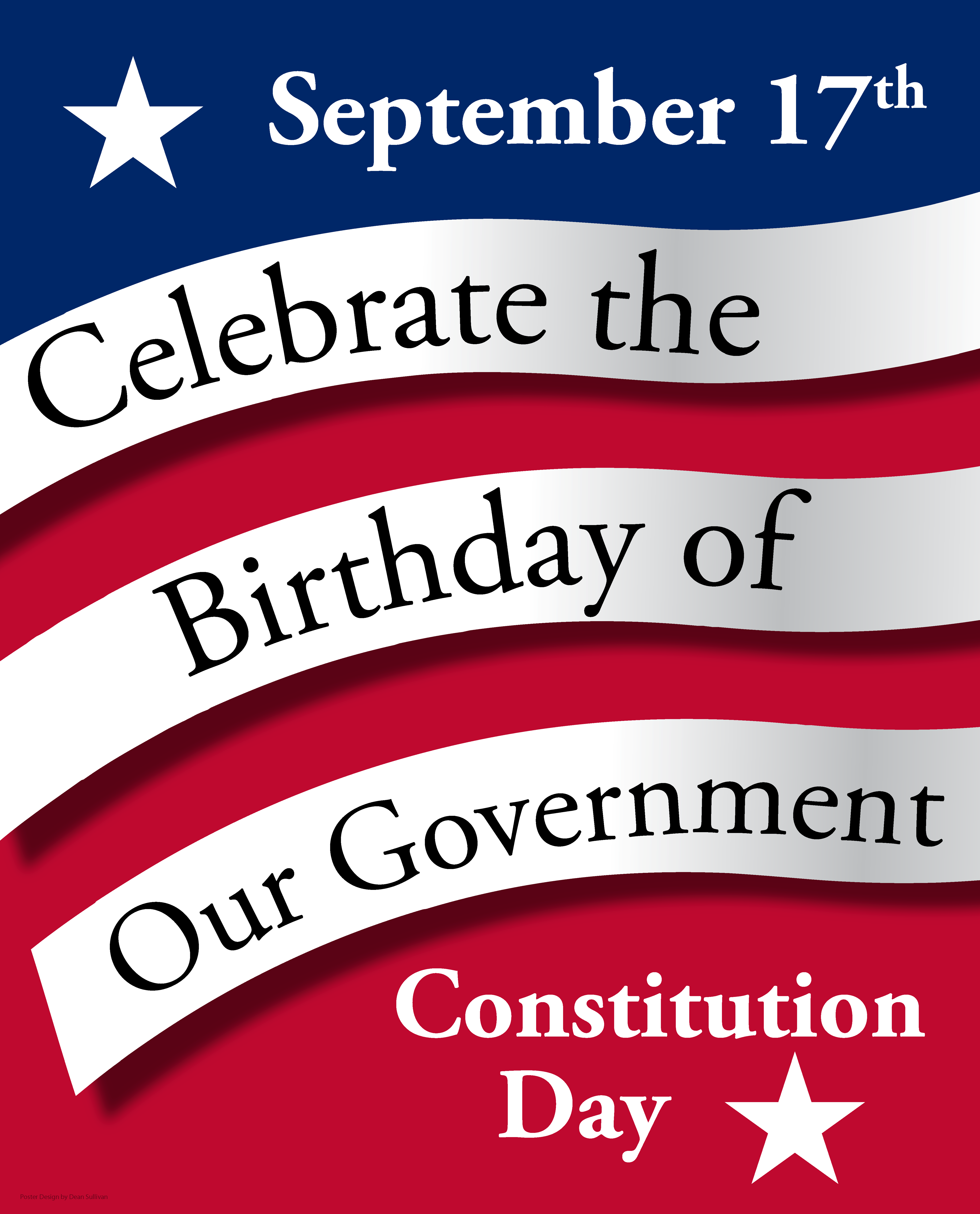 constitution day lessons tes teach