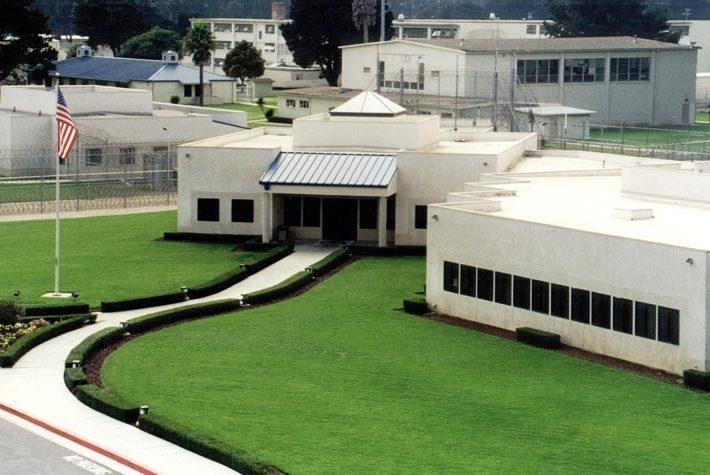 lompoc-federal-prison