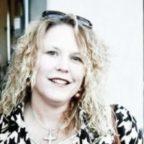 Tonya Langshaw