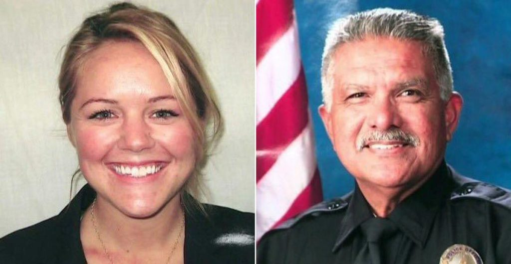 palm-springs-police-officers-lesley-zerebny-and-jose-gilber