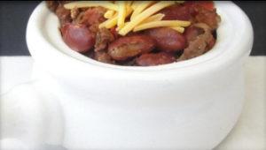 prize-winning-chili