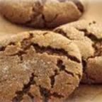 soft-molasses-cookies