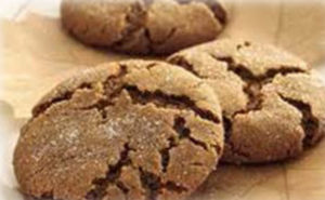 soft-molasses-cookies