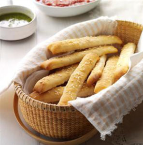 soft-sesame-breadsticks