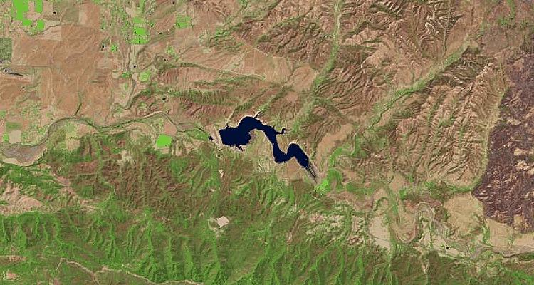 04-lake-cachuma-2016