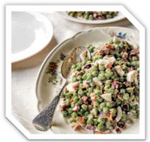 english-pea-salad